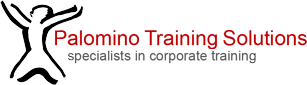 Palomino Training Solutions Online